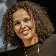 Alessandra Portinari