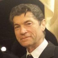 Carlo Hanau