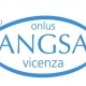 Angsa Vicenza