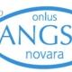 ANGSA Novara Vercelli