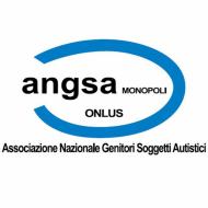 ANGSA Monopoli