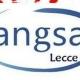 ANGSA Lecce