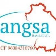 ANGSA Basilicata