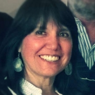 Benedetta Demartis