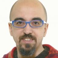 Marco Binotto