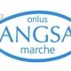 ANGSA Marche