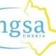 ANGSA Umbria