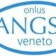 ANGSA Veneto