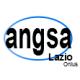 ANGSA Lazio