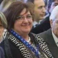 Liana Baroni